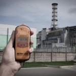 Sectoare din Alpi, la fel de radioactive ca deşeurile, la 30 de ani de la catastrofa de la Cernobîl