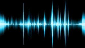 Oamenii de știință pot folosi undele sonore pentru detectarea cancerului