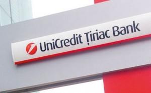 unicredit_tiriac_bank