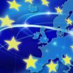 20 de state UE au acceptat crearea Biroului procurorului european
