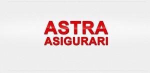 Astra din România asigură 15% din flota pazei de coastă din Norvegia