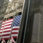 Sistemul public de pensii american, deficit consolidat de 3.400 mld. dolari