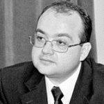 Întunecare. Sfârşitul visului liberal în Europa Centrală (de Valentin Naumescu)