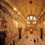 Vatican – cel mai mic stat din lume, de numai 50 hectare, are obiective turistice absolut remarcabile