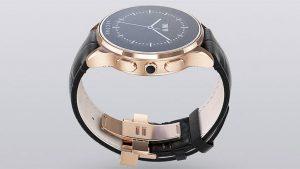 Vector Watch a fost vandut pentru 15 milioane de dolari catre Fitbit. Investitorii au avut un exit profitabil