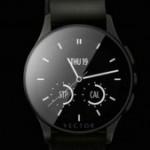 Ceasul inteligent Vector Watch se lanseaza in Romania pe 14 octombrie