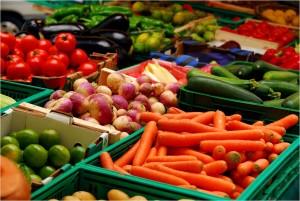 Producătorii români de fructe-legume primesc 10,8 mil. lei de la UE pentru pierderile după blocarea importului în Rusia