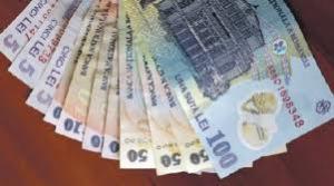 INS: Veniturile românilor au crescut cu 26% anul trecut – pe ce s-au dus banii economisiți la alimente