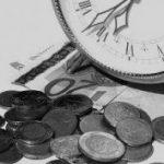 Open Society Institute din Sofia a calculat: României îi mai trebuie 10 ani să ajungă la 90% din media UE PIB/capita