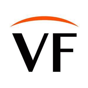 Semnificația Vision Fund al SoftBank – Indiferent dacă reușește sau eșuează, Masayoshi Son schimbă lumea investițiilor în tehnologie