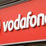 Vodafone România a semnat un acord pentru achiziția companiei românești Evotracking