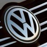 VW vrea să își listeze ca Spin-Off divizia de camioane Traton, evaluată la 16,5 miliarde euro