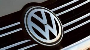 Volkswagen negociază o alianţă cu Ford şi ar putea asambla automobile în fabricile Ford din SUA