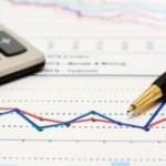 BNR a redus prognoza de inflaţie pe 2015 de la 2,1% la 0%