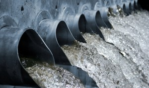 water_infrastructure_onpage