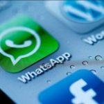 Noul mesaj al Facebook către WhatsApp: Produceți bani!