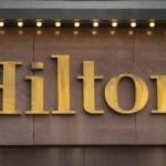 Hilton vrea să atragă 2,4 mld. dolari prin listarea pe bursa din New York