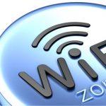 Huawei, Orange și Telekom se luptă pe mega-contractul de peste 165 milioane de lei pentru internet wireless în 4.500 de școli
