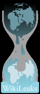 WikiLeaks din nou in actualitate – Spionaj cu bataie in afaceri, Partea a II-a