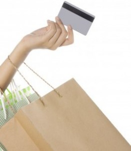 woman-shopping-hold-bag-credit-card