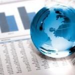 Oxford Economics a identificat cele mai mari riscuri pentru economia României: China şi Rezerva Federală a SUA