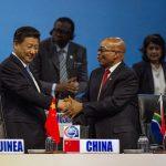 """Beijing, al 7-lea Forum de """"cooperare"""" chino – africană. Xi Jinping promite Africii 60 miliarde dolari"""