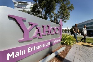Yahoo! a achiziționat platforma de comerţ electronic Lexity