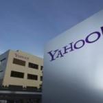 Yahoo a cumpărat Flurry, companie specializată în analiza datelor mobile